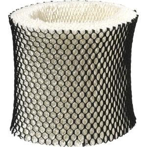 NEW Humidifier Filter HM1865 (Indoor & Outdoor Living)