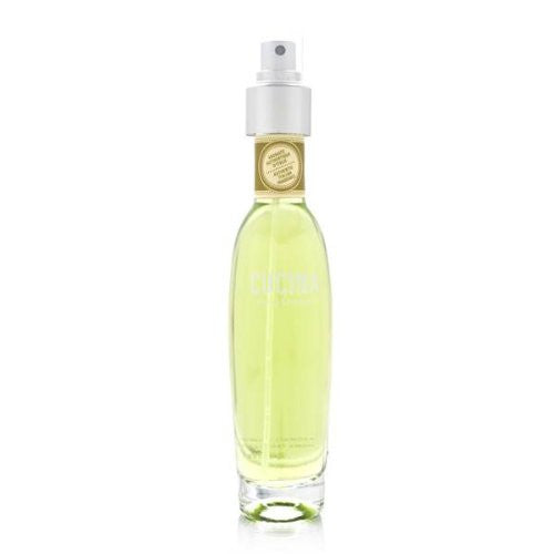 Cucina Coriander and Olive Tree Aroma Diffusers (Size: 3.3 oz)