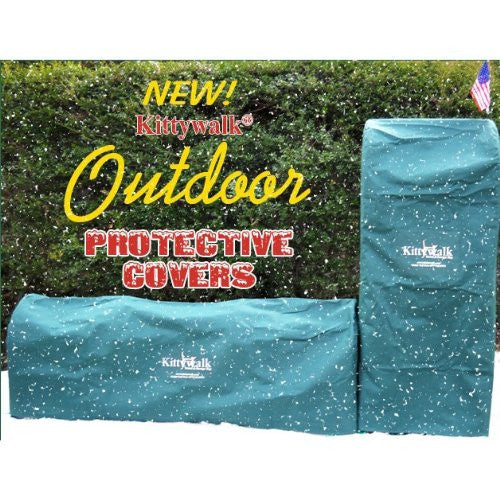 Outdoor Protective Cover for Town & Country Collection
