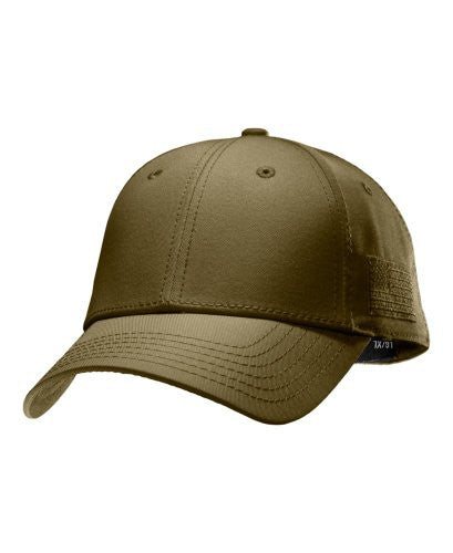 Friend Or Foe Stretch Cap -  Marine Olive Drab, Large/X-Large