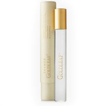 Thymes Goldleaf Perfume Rollerball