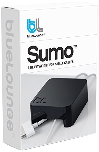 SUMO - Black (Cable Management Tool)