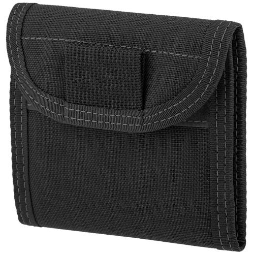 Surgical Gloves Pouch (Black)