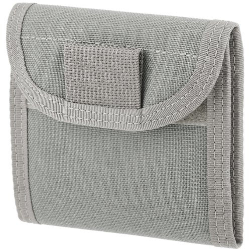 Surgical Gloves Pouch (FOLIAGE GREEN)