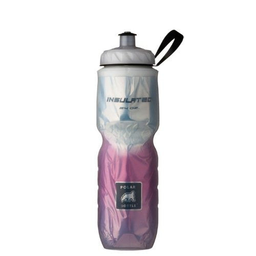 Waterbot Therm 24oz Pink Fade
