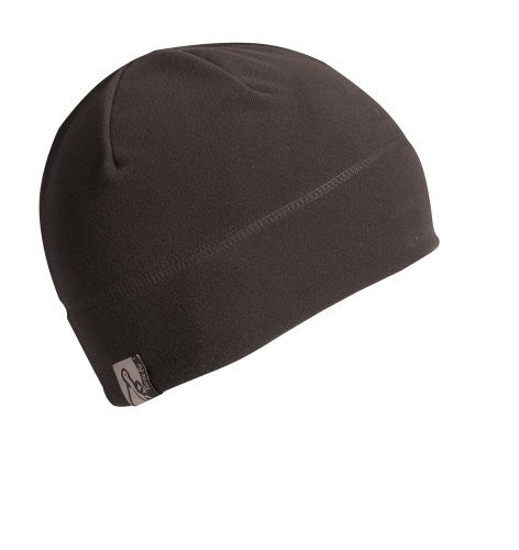 Chelonia 150 Comfort Soft Beanie Hat (Graphite / One Size)