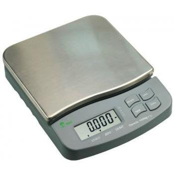 Mid Resolution Balances - 2500g x 0.1g