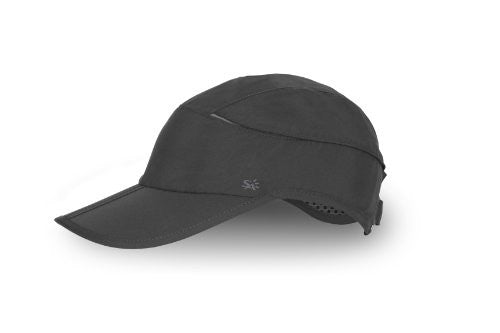 Eclipse Cap, Slate, Large