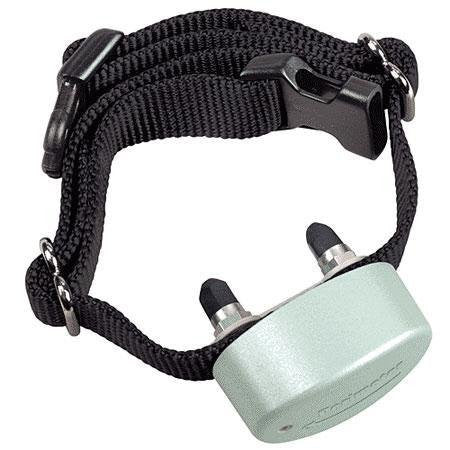 Comfort Contact Extra Receiver Collar