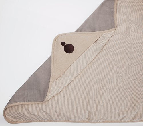 Belly Blanket Chic - Organic