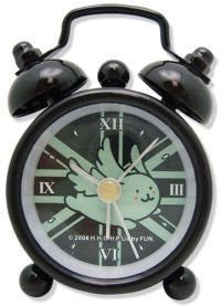 Hetalia Youseisan Mini Desk Clock