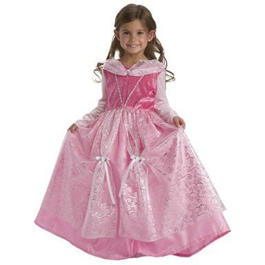 """NEW"" Deluxe Sleeping Beauty (Lrg 5-7 yrs, child 6)"