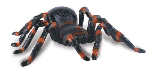 RC Tarantula with Light-up Eyes