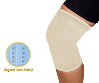 Magnetic Knee Supporter (Large)