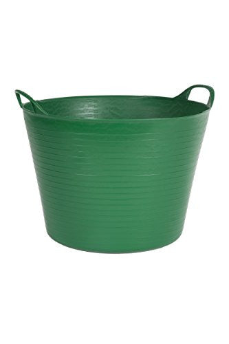 TUBTRUGS SP42 (Green, 10 Gallons)