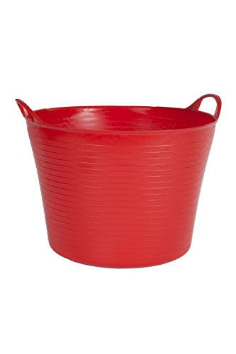 TUBTRUGS SP42 (Red, 10 Gallons)