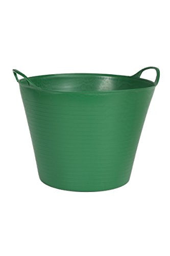 TUBTRUGS SP26 (Green, 6.5 Gallons)