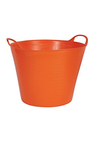 TUBTRUGS SP26 (Orange, 6.5 Gallons)