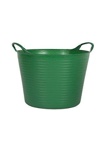 TUBTRUGS SP14 (Green, 3.5 Gallons)