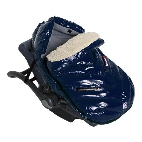 Polar Igloo, Medium (Oxford Blue)