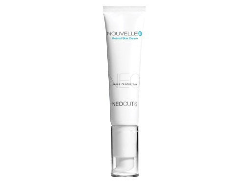 NOUVELLE 6 Retinol Skin Cream - 30 ML