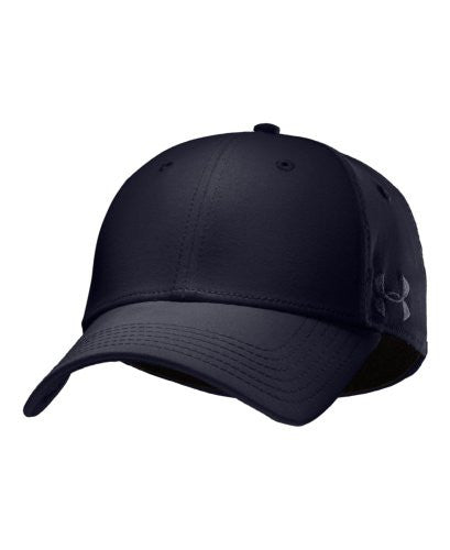 Tac PD Hat - Dark Navy Blue, Medium/Large