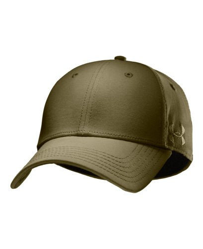 Tac PD Hat - Marine OD Green, Large/X-Large
