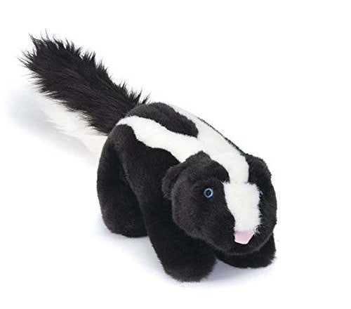 "Lucy Skunk, 12"" Large"