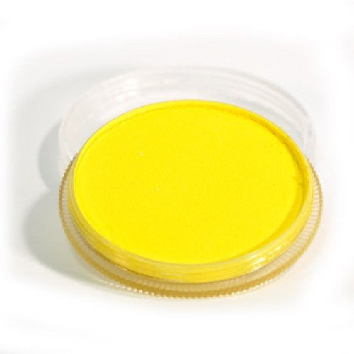 30g / 1oz Yellow