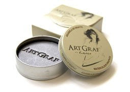 Global Art ARTGRAF WS GRAPHITE TIN CD 20G