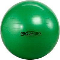 Thera-Band PRO Series SCP Exercise Balls. Retail