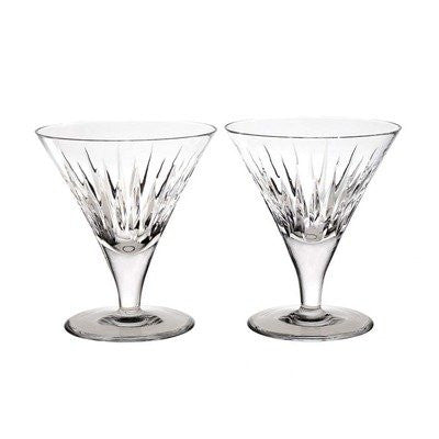 Soho Cocktail Glass, Set of 2