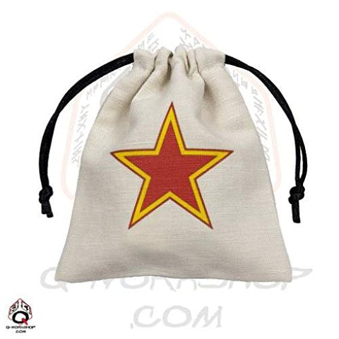 Battle Bag- Soviet (not in pricelist)