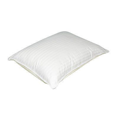 Obusforme Ecologic Dual Sided Pillow