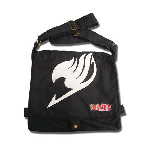 Fairy Tail Guild Bag