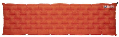 Big Ag Q Core SL Rectangle Pad 20 x 72