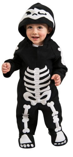 Skeleton - Toddler