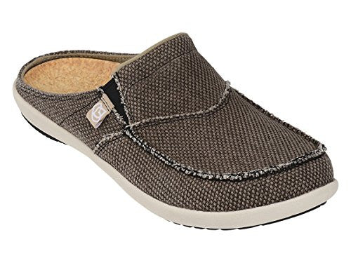 Siesta Slide Men's Java - Size 10