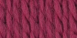 Wool-Ease Thick & Quick - Raspberry