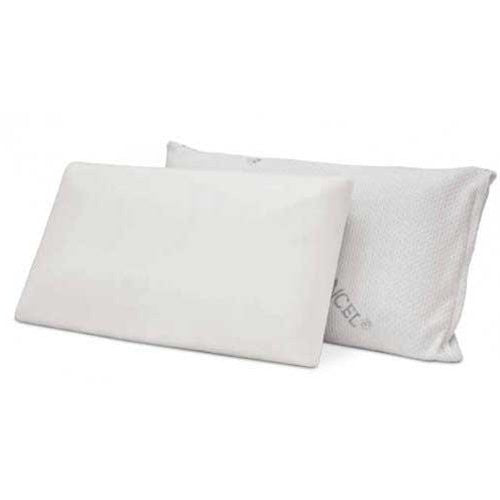 Coconut Cooling Pillow