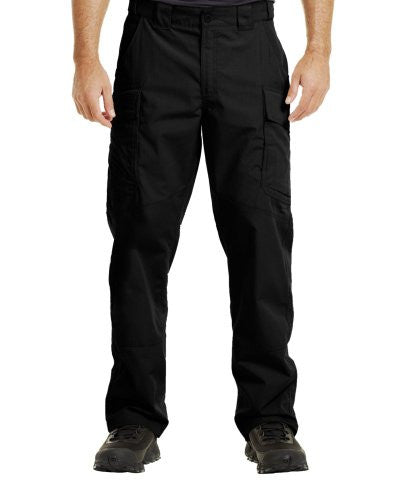 Tac Duty Pant - Black, 40/32