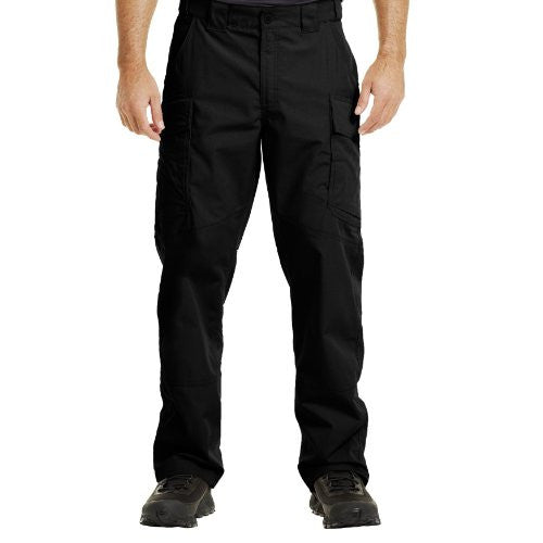 Tac Duty Pant - Black, 32/34