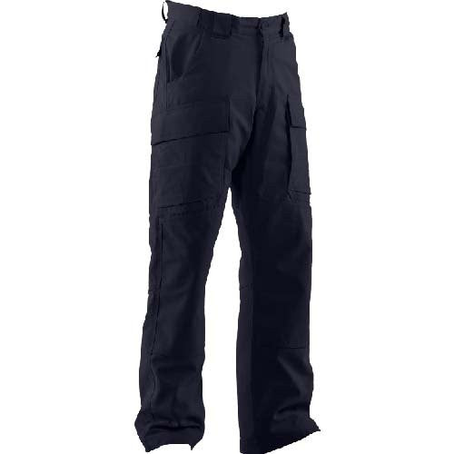 Tac Duty Pant - Dark Navy Blue, 40/32