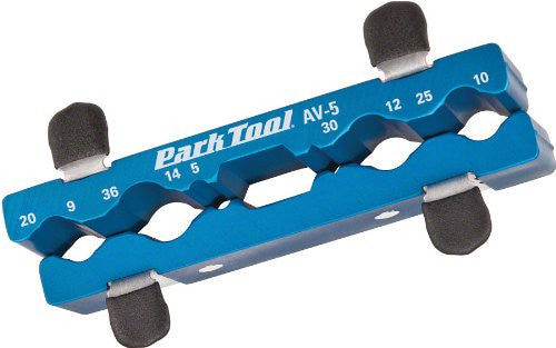 PARK AV-5 HEAVY DUTY AXLE VISE AND PEDAL VISE
