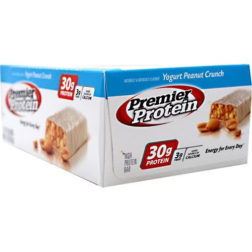 Premier Nutrition Protein High Protein Bar