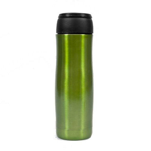 JOEmo XL - Green - 16oz