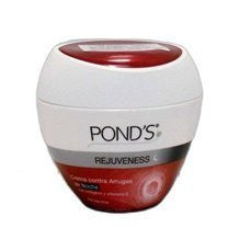 Pond's Cream Rejuveness (Red) 200g