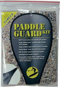 Paddle Guard Kit