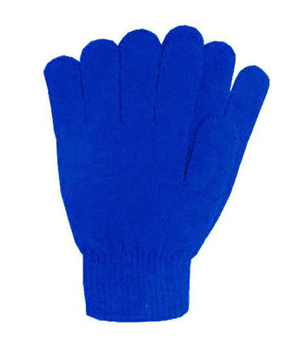 Magic Glove Assorted Colors - Royal Blue