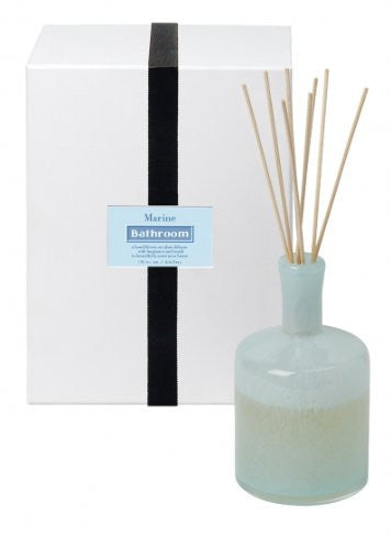 Bathroom - Marine Diffuser 15oz